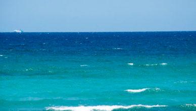 Havet-1