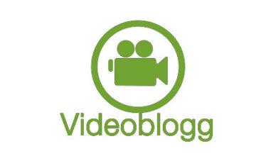 videoblogg_