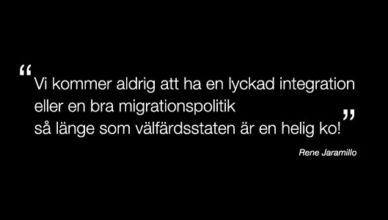 HeligKo