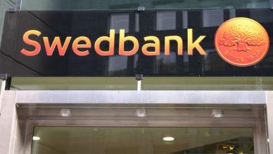 Swedbank