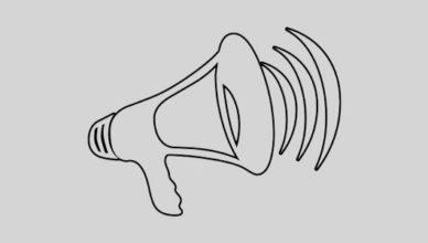 megafono-520x245