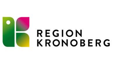 RegionKronoberg