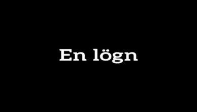 Enlogn