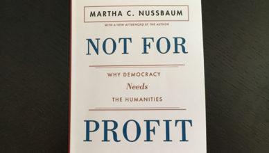 NotforProfit