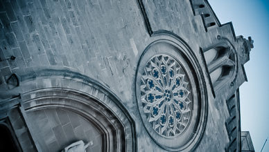 kyrkaspanien2013-1